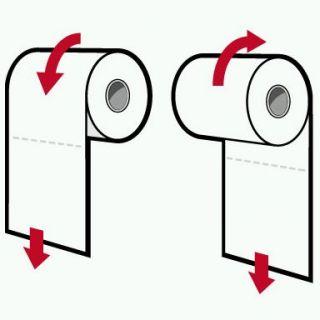 Bruidstaart Van Toiletpapier.Hoe Maak Je Een Taart Van Wc Rollen Korting Hipdesign
