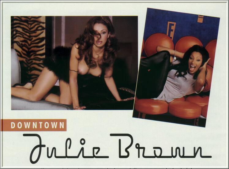 nude-downtown-julie-brown
