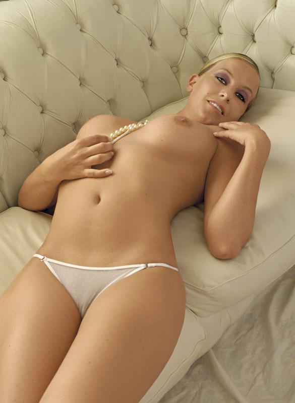 Jessica sierra sex tape porn - Sextape jessica sierra american idol  myvidster jpg 585x800