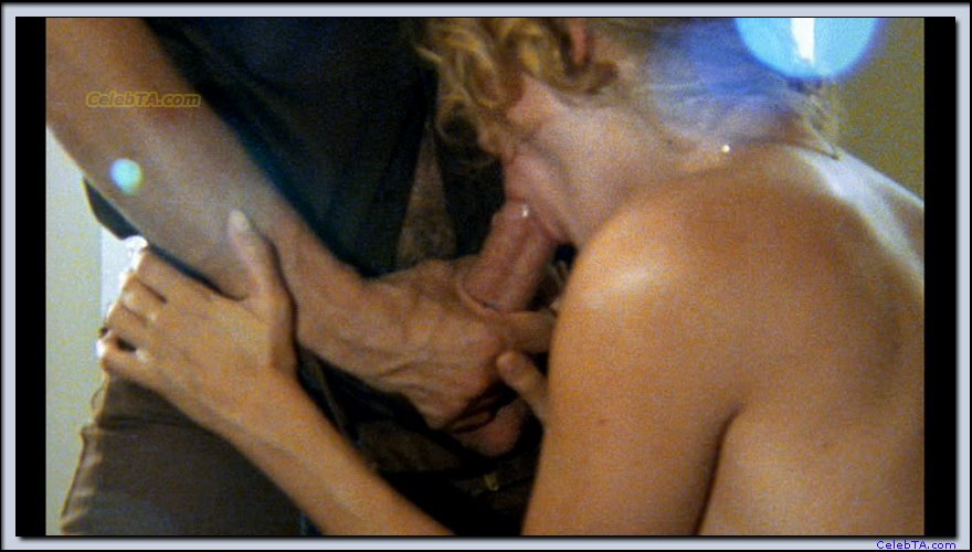 chloe sevigny oral sex video