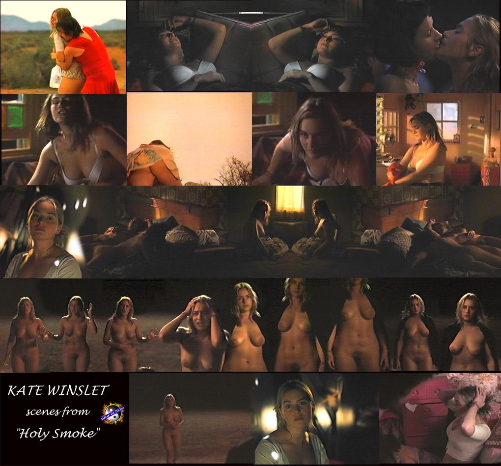 Nubiles Films Gina Gerson