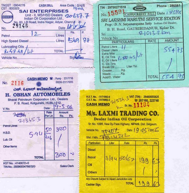 prasad u0026 39 s excursions  ichalkaranji ride