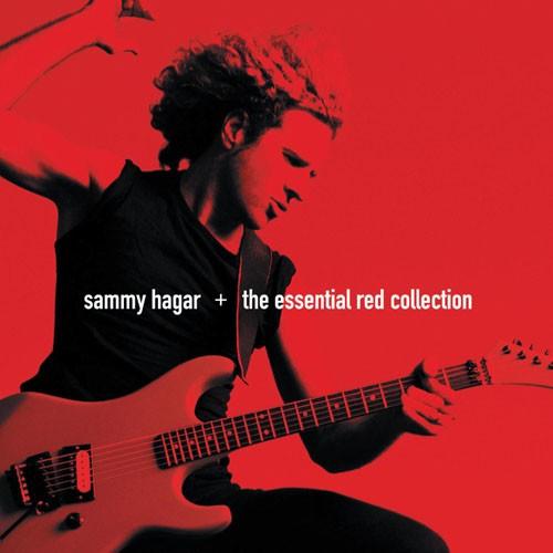 Sammy hagar two sides of love download link