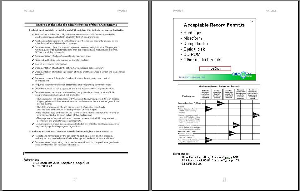 Design Instructional Resume