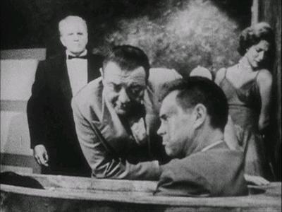 casinoroyale1954.jpg