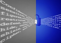 Disk Encryption Tools for Linux and benchmark result of a couple of
