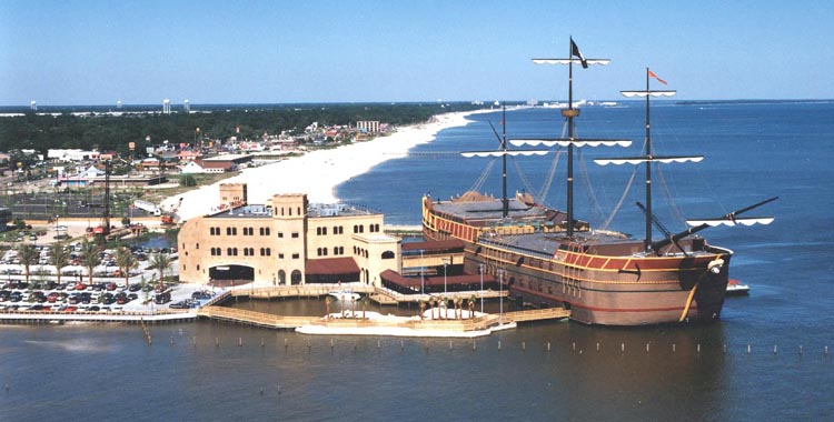 After Hurricane Katrina Hit The Gulf Coast On Aug 29 2005 3
