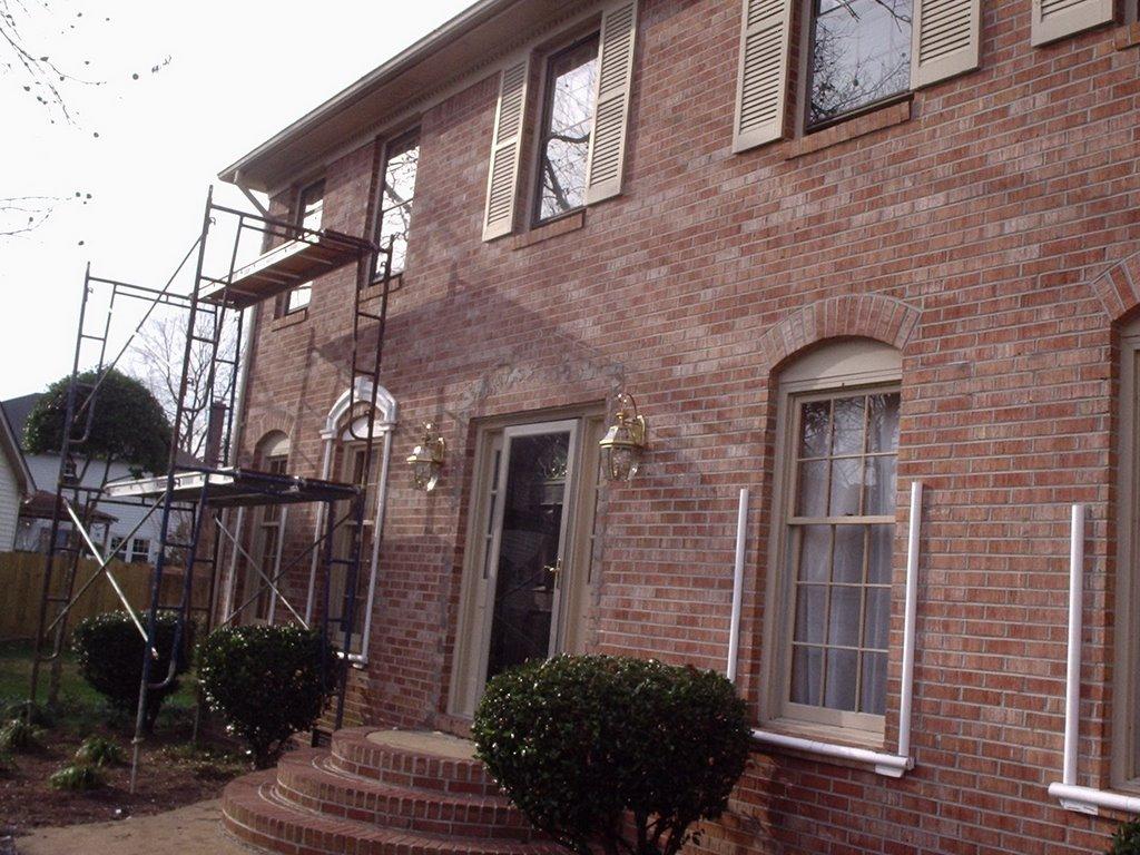 Eifs Amp Stucco Contractor Hampton Roads Va Call Rob