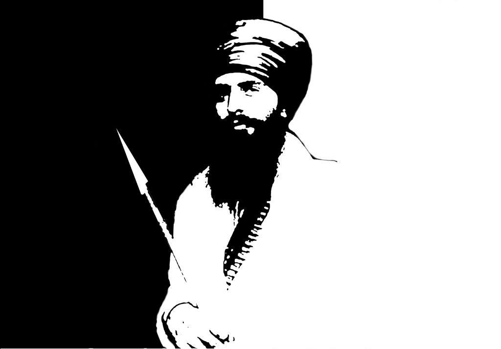 Western Sikh Students Association Sir Jave Ta Jave Mera Sikhi Sidhak Na Jave
