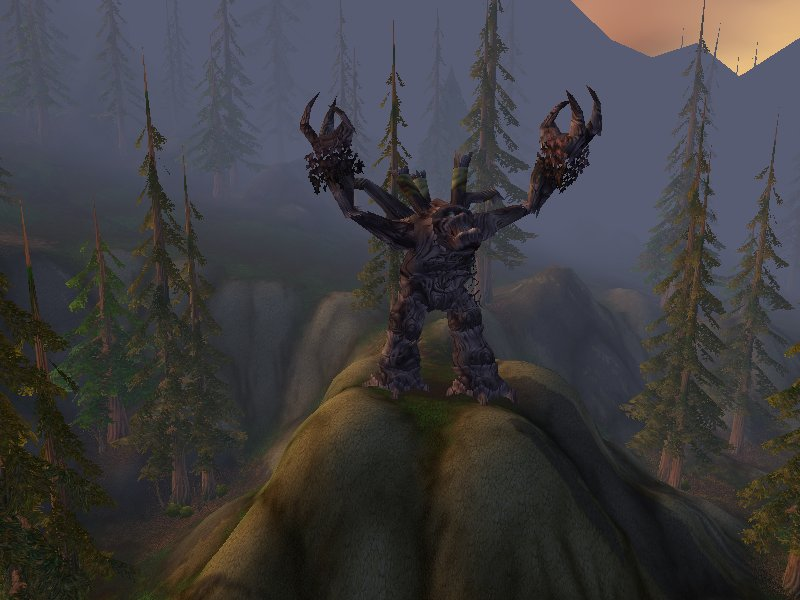 Things You Didnt Know About Wow Alphabetavanilla Wow Classic