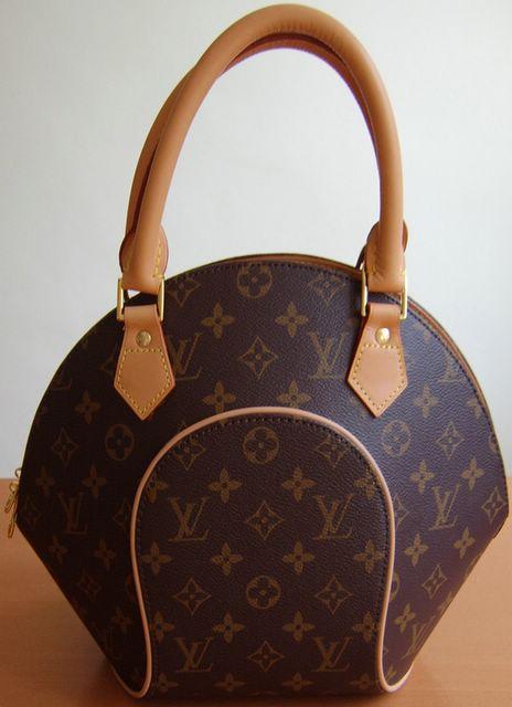 Louis Vuitton Bags Ebay Uk