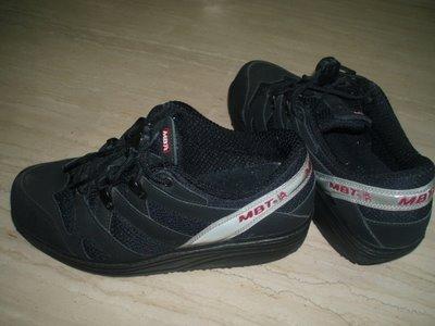 Shoes Bunions Walk