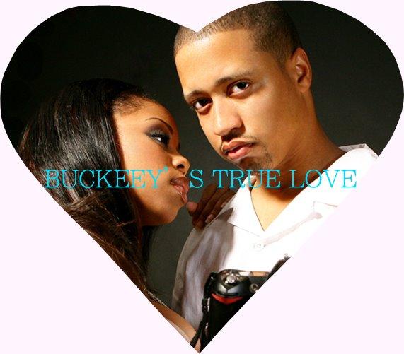 Buckwild From Flavor Of Love Nude 41