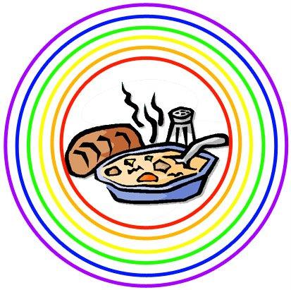 Diet Dukan adalah Pola Diet Kaya Protein