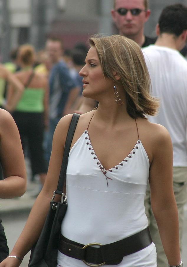 Mercedes ashley porn star