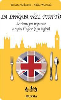 Il maiale ubriaco la lingua nel piatto le ricette per for Cucinare 8n inglese