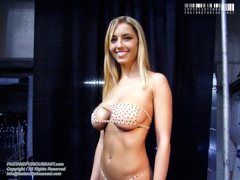 Beautiful hot bodied blonde sucks n fucks 2 7