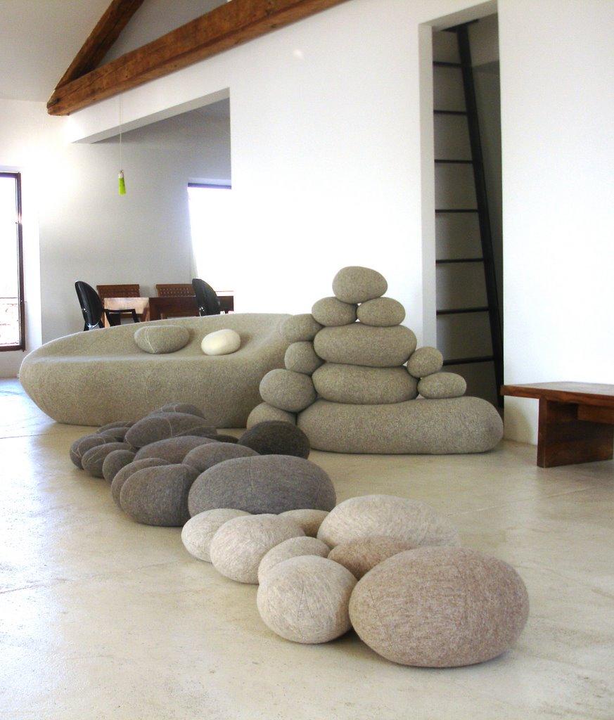 design temptation. Black Bedroom Furniture Sets. Home Design Ideas