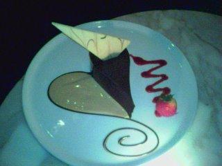 Gluten Free Cake Midtown Nyc