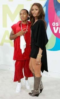 are bow wow and ciara still dating