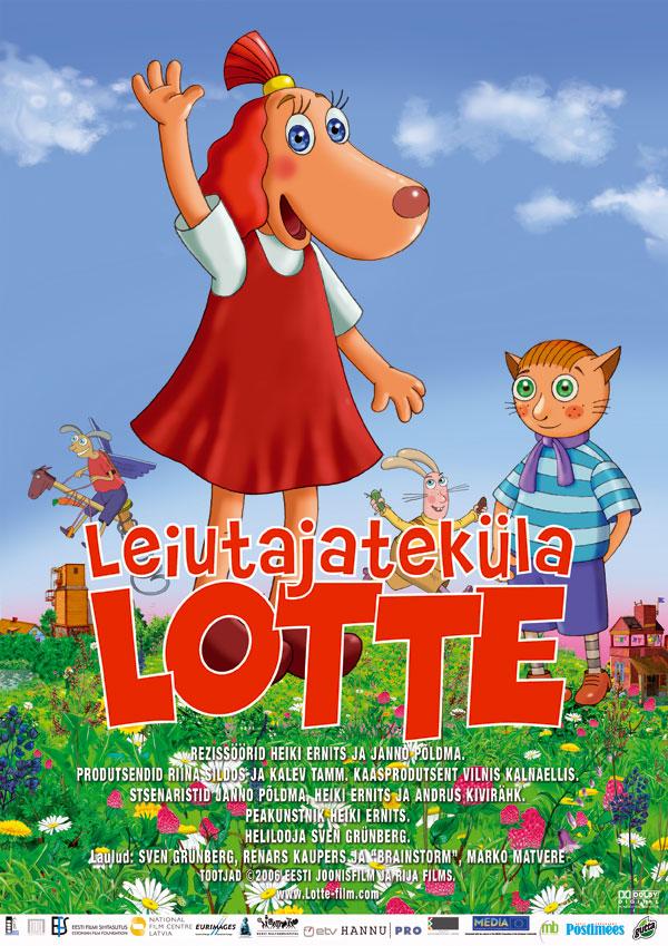 56f862e24f5 Selle aasta Eesti Filmi suursündmust käisin koos oma poja ja tütrega  vaatamas. Katri jäi Kristiniga koju. Ja mis nauding see oli. Poolteist  tundi kulus kui ...