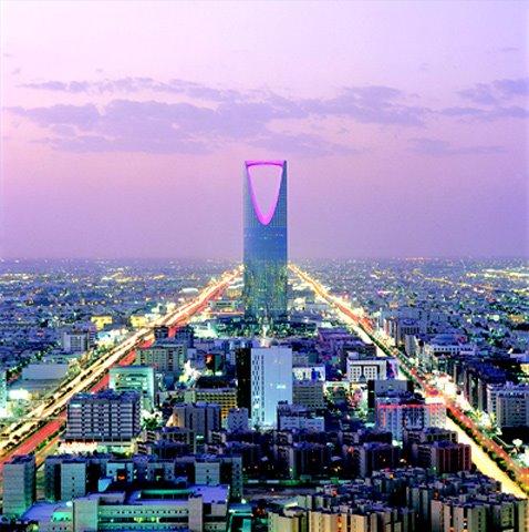 The Hogga Blog Riyadh Retrospective