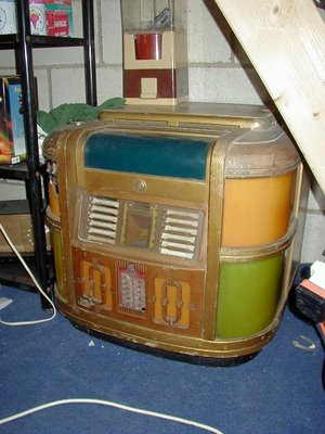 Oldies Jukebox Player.html   Autos Weblog