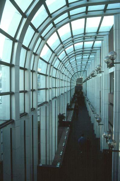 prison henri martin tours