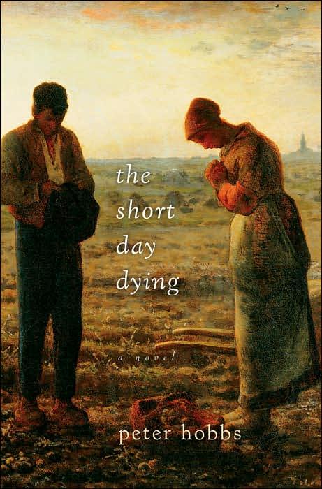 Top 100 Short Story Ideas