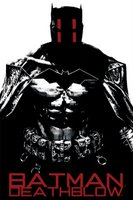 Batman Deathblow