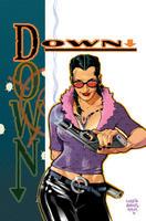 Down #1