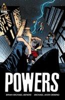 Powers #19