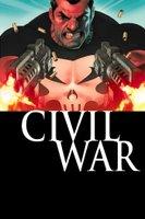 Punisher War Journal #1