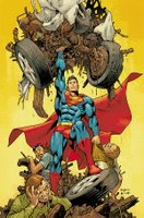 Superman #654