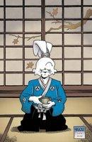 Usagi Yojimbo #93