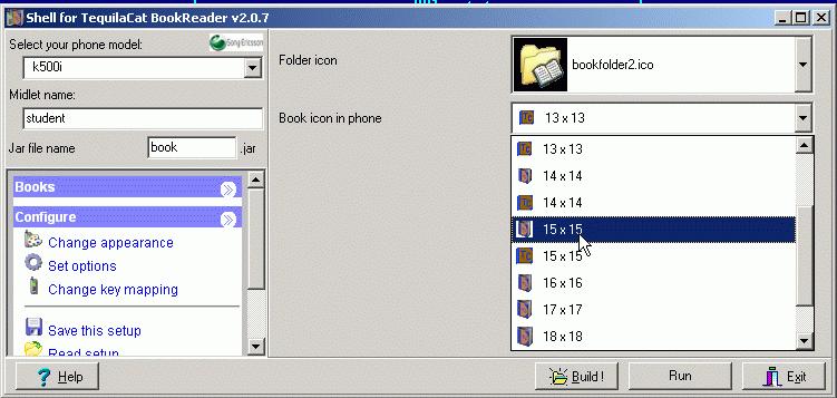 Pdf Reader In Java Phone
