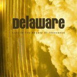 Delaware - Lost In The Beauty Of Innocence