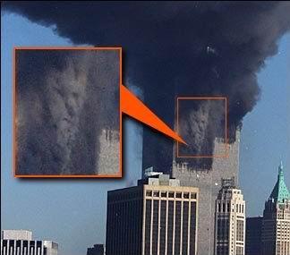 KIKO'S HOUSE: Halcyon Days For 9/11 Conspiracy Freaks |Twin Towers Conspiracy Theory