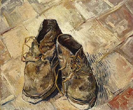 2a4e0c04 Unos zapatos rotos | El rincon de mis pensamientos