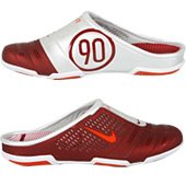vende descuento especial cliente primero M|key^^: Shoe Again.. ;x
