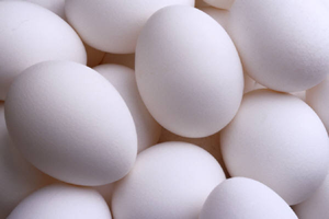 Nutrition: Eggs: Good, bad, or indifferent?