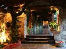 La Habra Hotels