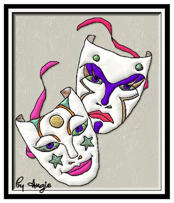 Meus Amores Queridos Amor De Carnaval