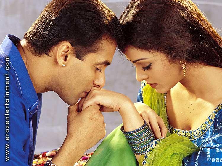 Download Bollywood Hindi Movies Songs Wallpapers Ringtones For Free