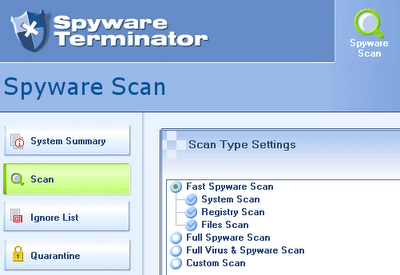 Free light antivirus applications for personal use