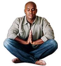 yoga  ayurveda  health ananda yogi a grand master on yoga