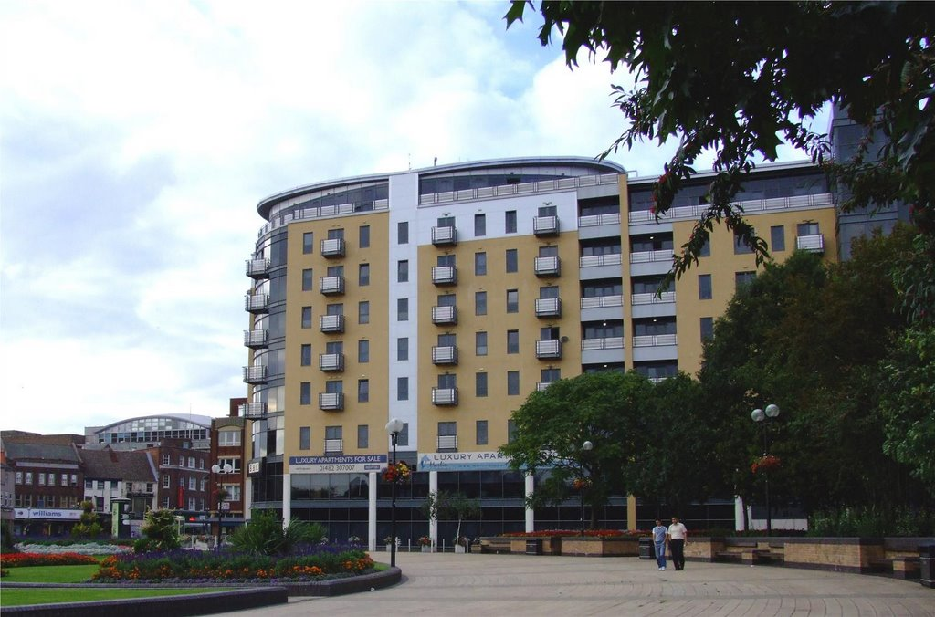Hotels In Hull City Centre With Parking