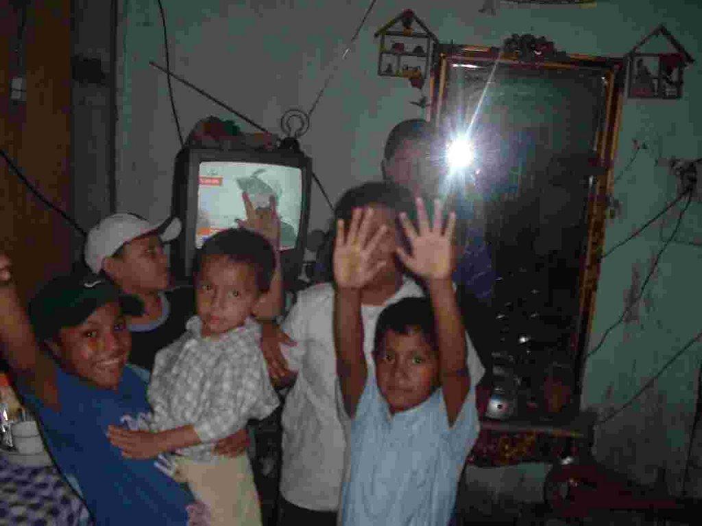 el chayul: 11/01/2006 - 12/01/2006