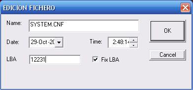 Download Ps2 elf files