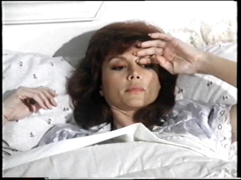 39 80s Actual Dallas Pam 39 S Dream And The Shower Scene